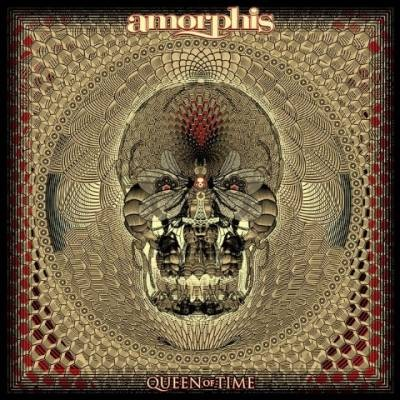 AMORPHIS_Queen-Of-Time