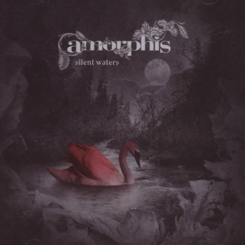 AMORPHIS_SILENT-WATERS