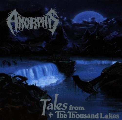 AMORPHIS_TALES-FROM-THE-THOUSAND-LAKES