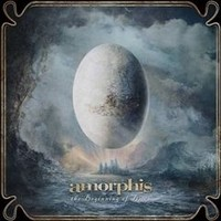 AMORPHIS_The-Beginning-Of-Times