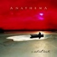 ANATHEMA_A-Natural-Disaster