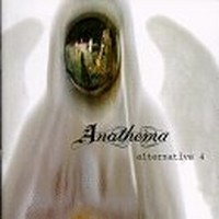 ANATHEMA_Alternative-4