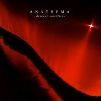 ANATHEMA_Distant-Satellites