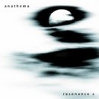 ANATHEMA_Resonance-2