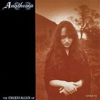 ANATHEMA_The-Crestfallen-