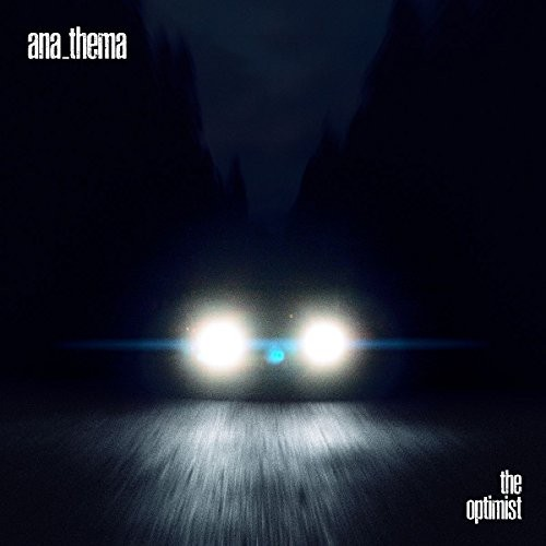 ANATHEMA_The-Optimist