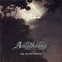 ANATHEMA_The-Silent-Enigma