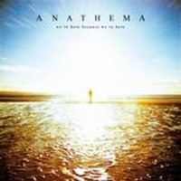 ANATHEMA_We-re-Here-Because-We-re-Here