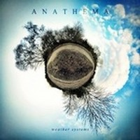 ANATHEMA_Weather-Systems