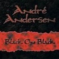 ANDRE-ANDERSEN_Black-On-Black