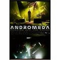 ANDROMEDA_Playing-Off-The-Board