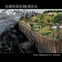ANDROMEDA_The-Immunity-Zone