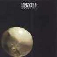 ANEKDOTEN_From-Within