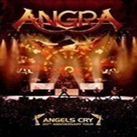 ANGRA_Angels-Cry--th-Anniversary-Tour