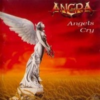ANGRA_Angels-Cry