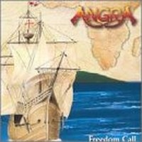 ANGRA_Freedom-Call