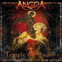 ANGRA_Temple-Of-Shadows