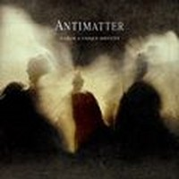 ANTIMATTER_Fear-Of-A-Unique-Identity