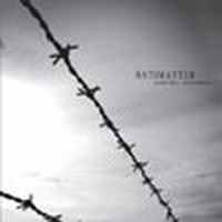 ANTIMATTER_Planetary-Confinement