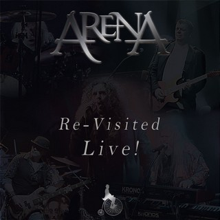 ARENA_Re-visited-Live