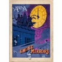ARENA_Smoke-And-Mirrors