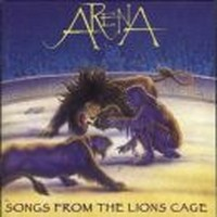 ARENA_Songs-From-The-Lions-Cage