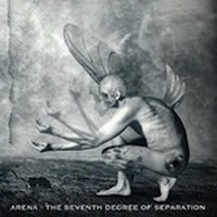 ARENA_The-Seventh-Degree-Of-Separation