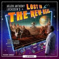 ARJEN-ANTHONY-LUCASSEN_Lost-In-The-New-Real