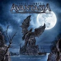 AVANTASIA_Angel-Of-Babylon