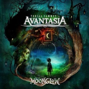 AVANTASIA_Moonglow