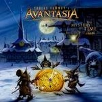 AVANTASIA_The-Mystery-Of-Time