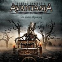AVANTASIA_The-Wicked-Symphony