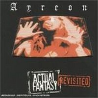 AYREON_Actual-Fantasy-Revisited