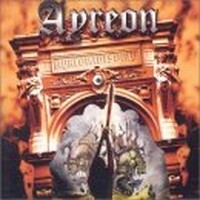 AYREON_Ayreonauts-Only