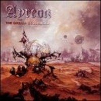 AYREON_The-Dream-Sequencer
