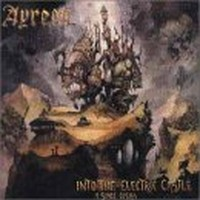 AYREON_The-Electric-Castle