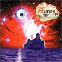 AYREON_The-Final-Experiment