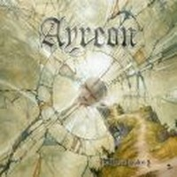 AYREON_The-Human-Equation