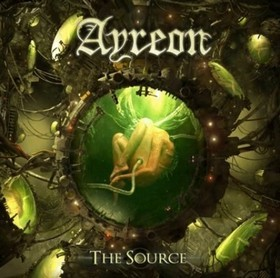 AYREON_The-Source
