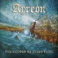 AYREON_The-Theory-of-Everything
