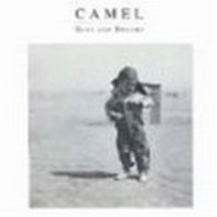 CAMEL_Dust-And-Dreams