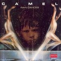 CAMEL_Rain-Dances