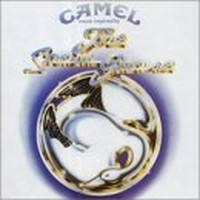 CAMEL_The-Snow-Goose