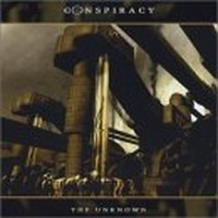 CONSPIRACY_The-Unknown
