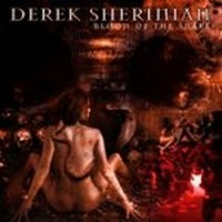 DEREK-SHERINIAN_Blood-Of-The-Snake