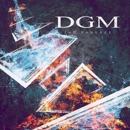 DGM_The-Passage