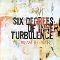 DREAM-THEATER_6-Degrees-Of-Inner-Turbulence
