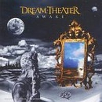 DREAM-THEATER_Awake