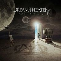 DREAM-THEATER_Black-Clouds--Silver-Linings