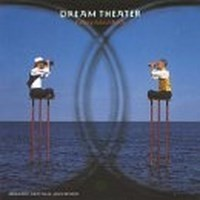 DREAM-THEATER_Falling-Into-Infinity